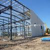 Commerical pre que dirige el taller de la estructura de acero (LWY-SS176)