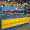 Сварочный аппарат Mesh Panel подкрепления