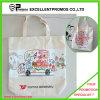 Sac à provisions promotionnel de Canvans de coton de qualité (EP-B9104)