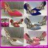 The Chainの2015上のFashion New Design Women High Heel Shoes