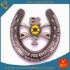 En alliage de zinc le souvenir de moulage mécanique sous pression/enjeu/pièce de monnaie d'armée pour l'excellence