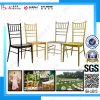 Stackable напольный стул Тиффани мебели венчания (BH-L8815)