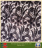 Reuniéndose la tela de nylon del acoplamiento Fabric/Garment (WJ-KY-453)