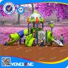 Kids, Yl-C066를 위한 옥외 Playground Equipment
