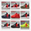 2017 chaussures de course Huaraches d'air pour le sport de Zapatillas Deportivas d'espadrilles des hommes chausse des entraîneurs Huarache de Mens de Zapatos Hombre