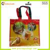 Sellのための高品質Printed Laminated PP Nonwoven Bag