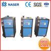 Refrigerador eléctrico industrial de la agua fría de la refrigeración por aire del CE mini