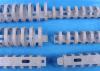 Schlitz-Kabel-Kanal-flexiblen Draht-LeitungTrunking öffnen