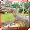 2015 heißes Sale Jurassic Park Animatronic 3D Dinosaur