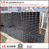 En10210, tubo de acero rectangular En10219