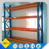 Sistema do racking do armazém & cremalheira resistente da pálete