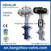 Высокая модулирующая лампа давления для воды
