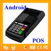 Terminal par la carte de crédit sans fil mobile de position de machine (HF-M300)