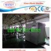 Производственная линия листа/мягко шланга TPU для жидкостного оборудования перевозки