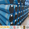 1/2-16 ERW Black Carbon Welded Steel Pipe