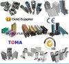Manufacturer professionale per Aluminum Profile per Window e Door, Roller Shutter, Aluminum Blind e Curtain Wall