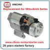 per Mitsubishi 17945 Motor Starter per Ford, Lincoln, Mercury