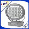 180 luz estupenda, LED, lámpara, luz del LED