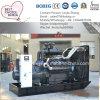générateur d'engine de 600kw Chine Kangwo avec l'alternateur 100% de câblage cuivre