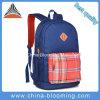 Перемещение школы Hiking Backpack компьтер-книжки компьютера спортов напольный