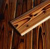 De samengestelde Materiële Prijs van de Bevloering van het Timmerhout van de Raad van Decking van het Hout Plastic Houten