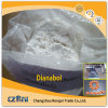 Fonte esteróide oral Dianabol do pó da alta qualidade de 99% para o ganho do músculo