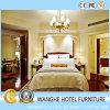 Macao Galaxy Hotel Mobiliario de dormitorio