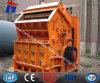 Machine de broyeur et matériel d'écrasement pour grand/petit charbon et la pierre à chaux