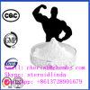 Lidocaine de venda quente puro de 100%/Xylocaine (CAS 137-58-6)