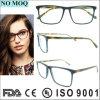 Frame ótico do acetato do frame do Eyeglass para mulheres