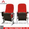 Auditoriums-Stuhl-Innenstadion-Lagerung Yj1203