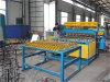 溶接される網ロールを守る中国の最もよい価格機械を作る