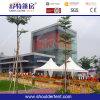 De hete Verkopende Tent van de Partij Gazebo van 10X10m Openlucht (BR-P145)