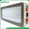 Le serie avanzate P300 P450 P600 P900 P1200 LED del platino coltivano l'indicatore luminoso