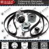 Kit della cinghia di sincronizzazione e kit della cinghia del ventilatore per le automobili americane