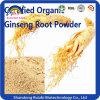 Extrait du ginseng P.E. pour des soins de la peau