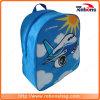 De Schooltassen van het Vliegtuig van het Beeldverhaal van de manier boeken Zakken