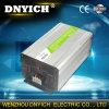 Самый лучший инвертор силы волны синуса 12V 220V 5kw 5000W чисто с заряжателем