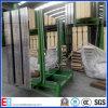 Specchio di alluminio (EGAM008)