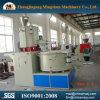 Máquina industrial do misturador do pó com boa qualidade e preço