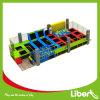 Comprar fornecedores internos da arena do Trampoline projeto interno do parque do Trampoline