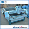 CNC de la maquinaria del grabado de la carpintería de China que procesa el centro