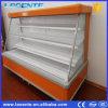 底フリーザーのタイプおよび新しい条件冷却装置