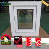 Het Duitse Dubbele Verglaasde Openslaand raam van Rehau UPVC