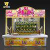 Karnevals-Spiel-Stand-Verärgertes Spielzeug