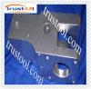 Schlüsselfertige mechanische Montage maschinell bearbeitete Teile