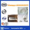 &#160 ; HCL Anti- Belviq de chlorhydrate de Lorcaserin d'obésité pour la grosse perte