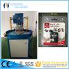 CH-5kw-Zdyp Hochfrequenzblasen-Satz-Maschine für die Ableiter-Karte hergestellt in China