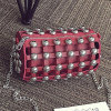 Neuer Schulter-Beuteltote-Kurier-Beutel Sy7847 der Form-Frauen-Dame-Handbag