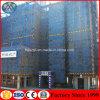 Norme européenne de constructeur d'échafaudage de Sgb (usine à Foshan depuis 1999)
